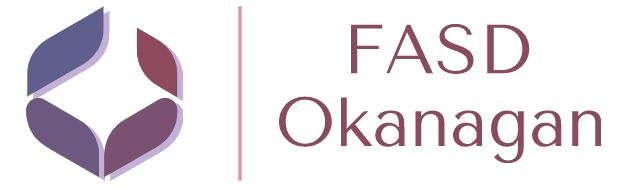 FASD Okanagan Valley Assessment and Support Society
